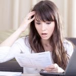 Что делать, если взяли кредит, а платить нечем? — 7 полезных советов