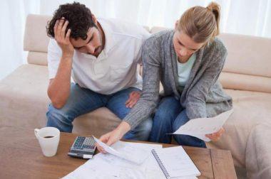 Чем страшна невыплата кредита?