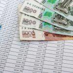 Как приостановить выплату кредита на время?