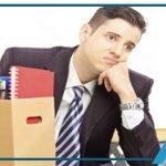 Сможете ли вы взять кредит, если вы безработный?